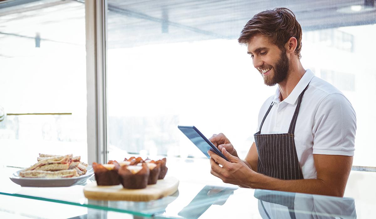Google My Business posti – vietējiem uzņēmumiem saziņai ar klientiem