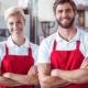 Cik labi tu pazīsti savus klientus?